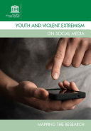 Youth and violent extremism on social media