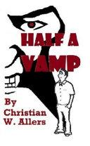 Half a Vamp