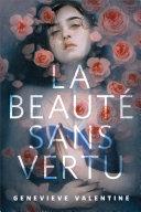 La beauté sans vertu [Pdf/ePub] eBook