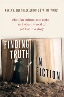 Finding Truth in Fiction Pdf