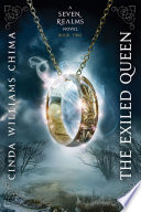 The Exiled Queen Book PDF