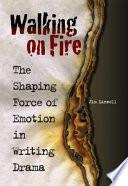 Walking on Fire Book