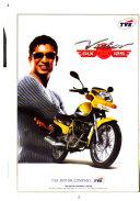 Tattv Lokah Book PDF