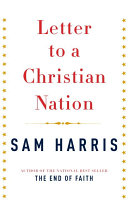 Letter to a Christian Nation [Pdf/ePub] eBook