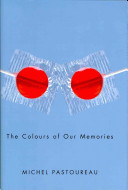 The Colours of Our Memories