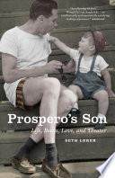 Prospero's Son