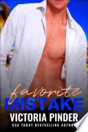 Favorite Mistake