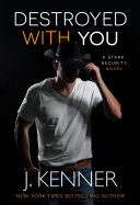 Destroyed With You Pdf/ePub eBook