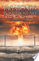 Vagabonds in Southeast Asia Book