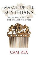 March of the Scythians