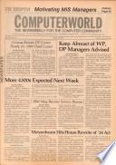 1980年3月10日