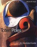 Pdf Totem Poles Telecharger