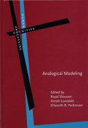 Analogical Modeling