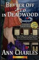 Better Off Dead in Deadwood image