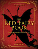 Pdf The Red Fairy Book Telecharger
