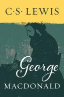 George MacDonald [Pdf/ePub] eBook