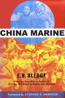 China Marine Book PDF