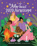 The AstroTwins  2020 Horoscope