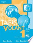 Tapis Volant Workbook