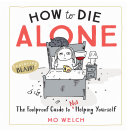 How to Die Alone Pdf/ePub eBook