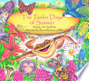 The Twelve Days of Summer Book