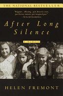 After Long Silence ebook
