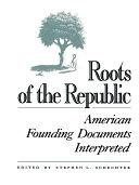 Roots of the Republic Pdf/ePub eBook