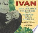 Ivan Book
