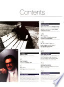 International Piano Quarterly  : IPQ. , Volume 7