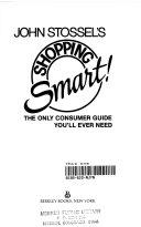 John Stossel s Shopping Smart