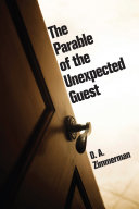 The Parable of the Unexpected Guest