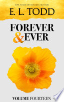 Forever and Ever: Volume Fourteen