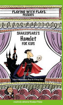 Shakespeare's Hamlet for Kids