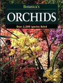 Botanica s Orchids