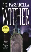Wither Pdf [Pdf/ePub] eBook
