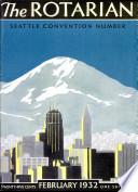 Feb 1932