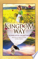Kingdom Way