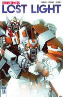 Transformers  Lost Light  18