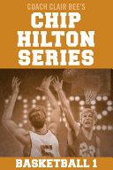 Chip Hilton Basketball Bundle