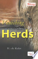 Vanishing Herds