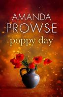 Poppy Day Pdf/ePub eBook