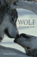 Wolf Pdf/ePub eBook