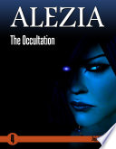 ALEZIA: The Occultation