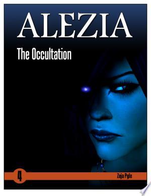 Download ALEZIA: The Occultation Free Books - E-BOOK ONLINE