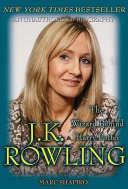 J. K. Rowling: The Wizard Behind Harry Potter Pdf