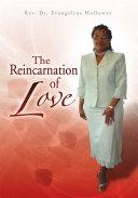 The Reincarnation of Love [Pdf/ePub] eBook