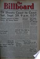11 ago 1951