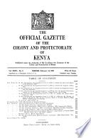 1933年2月14日