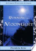 Running on Moonlight Pdf/ePub eBook