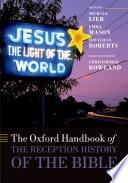 The Oxford Handbook Of The History Of English [Pdf/ePub] eBook